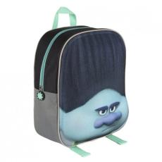 Trollok 3D hátizsák (Ágas)