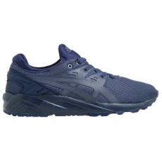 Asics Gel Kayano Evo Unisex sportcipő, India Ink, 44.5 (HN6A0-5050-10.5)