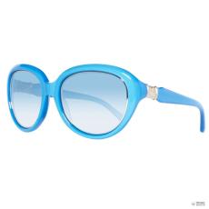 Roberto Cavalli napszemüveg RC781S 87W 56 női
