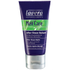 Lavera Men sensitive after shave balzsam 50 ml