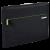 Leitz Complete puha laptop védőtok 13.3