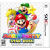 Nintendo 3DS Mario Party: Star Rush játékszoftver (NI3S4607)