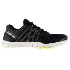 Reebok férfi sportcipő - Reebok YourFlex 8 Trainers