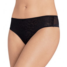 TRIUMPH Body Make-Up Blossom String tanga