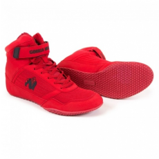 GW HIGH TOPS (RED) [43]