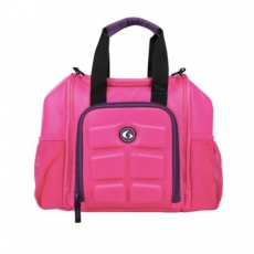6 Pack Bag Innovator Mini Pink/Purple (PINK) [OS]
