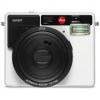 Leica Sofort fehér 19100