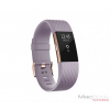 Fitbit Charge 2 Lavender Rose Gold - Small