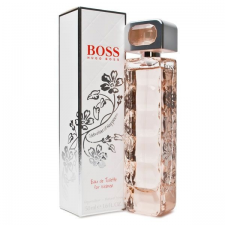 Hugo Boss Orange Celebration of Happiness EDT 50ml parfüm és kölni