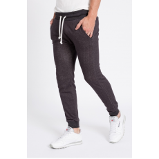 Review Nadrág Basic Sweat Pant