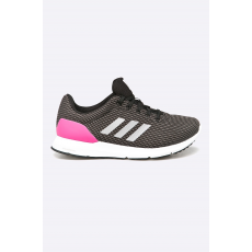 Adidas PERFORMANCE Cipő Cosmic W