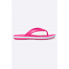 CROCS Flip-flop Flip Low Profile