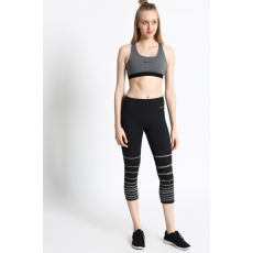 Nike Leggins legend ti