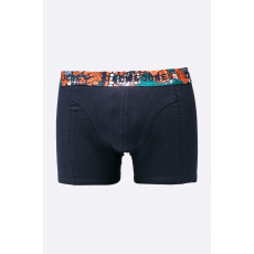 Jack & Jones Boxeralsó