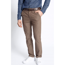 Review Nadrág Chino