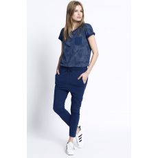 G-Star RAW Overall
