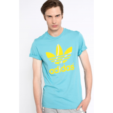 ADIDAS ORIGINALS T-shirt Flock Tennis