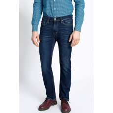 Levi's Farmer 513 Slim Straight California Everlasting