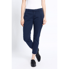 HILFIGER DENIM Nadrág Slim Chino