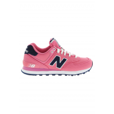 New Balance Cipő Wl574Pop