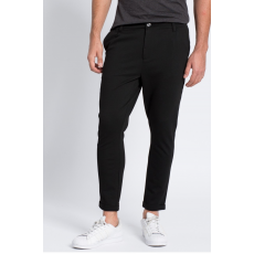 Only & Sons Nadrág Solid Chino
