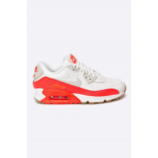 Nike Nike - Cipő Air Max 90 Essential