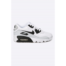 Nike Kids Cipő Air Max 90 Ltr