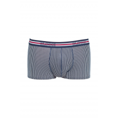 Sloggi Men Boxeralsó Match Hipster (2-Pack)