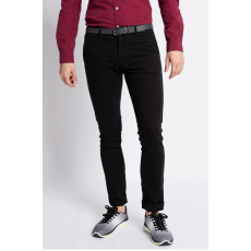 Tom Tailor Denim Nadrág Skinny Chino