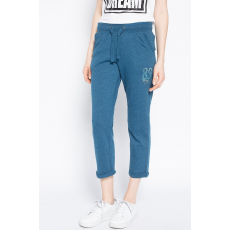 Roxy Nadrág Rolled Up Pant