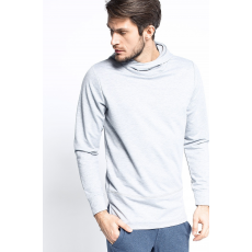 Jack & Jones felső Jimmy