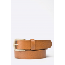 Quiksilver Öv The Slim Belt