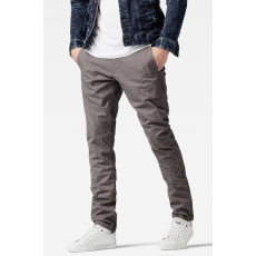 G-Star RAW Nadrág Bronson Slim Chino