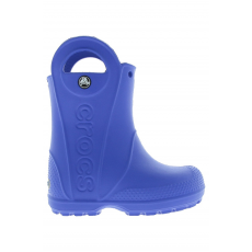 CROCS Gyerek gumi csizma Handle It Rain