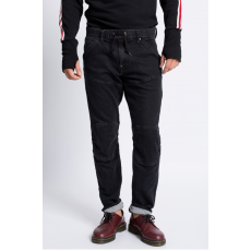 G-Star RAW Nadrág 5620 3D Sport Tapered