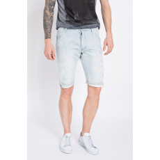 G-Star RAW Rövid nadrág Arc 3D