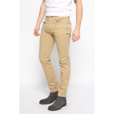 Levi's Nadrág 511 Slim Fit