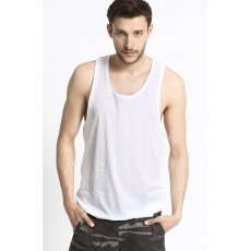 Jack & Jones T-shirt jorfloyd