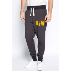 G-Star RAW Nadrág Grount