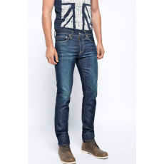 Levi's Farmer 511 Slim Fit Biology