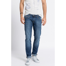 HILFIGER DENIM Farmer Slim Scanton Sics