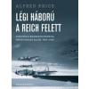 Alfred Price Légi háború a Reich felett
