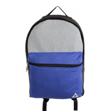 LecoqSportif pop sportif backpack Táska (1620543)