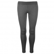 LA Gear Leggings LA Gear női