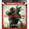 Electronic Arts CRYSIS 3 Essentials PS3