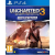 Sony PS4 Uncharted 3 Drakes Deception játékszoftver