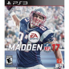 Electronic Arts Madden NFL 17 PS3