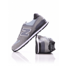 New Balance Cipő (ML574CPT-S)