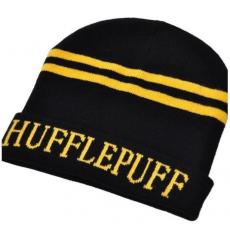 Harry Potter stílusú Hugrabug sapka