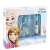 CORINE de Farme Disney - Frozen Szett